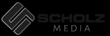 Scholz Media