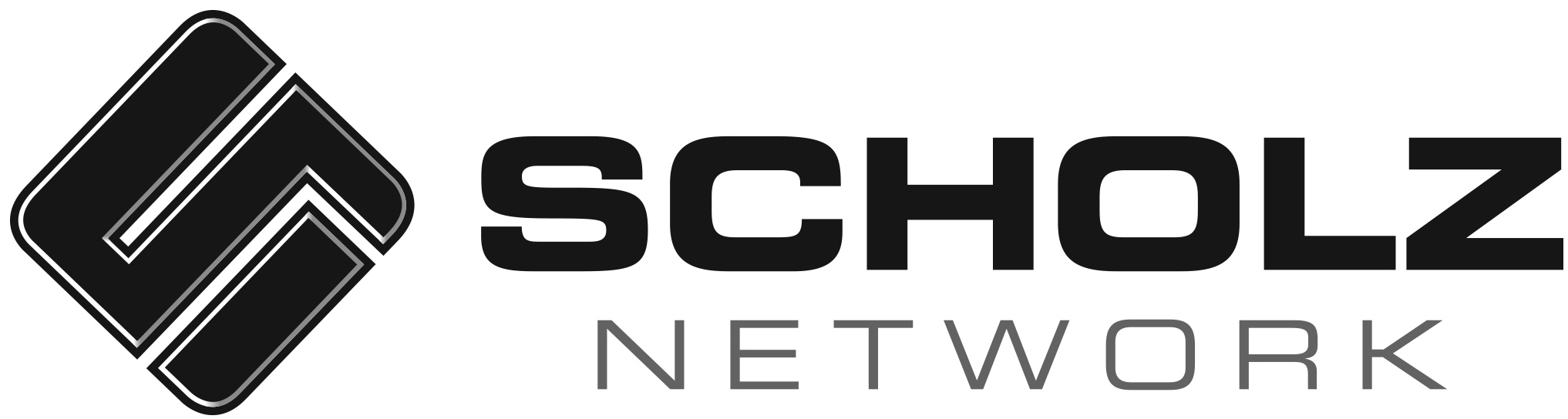 scholz mobility